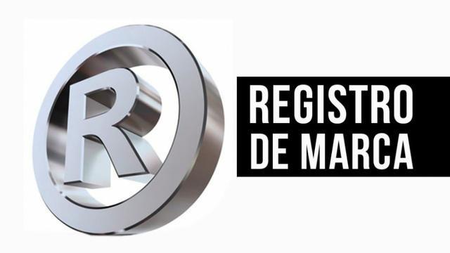 La Importancia del Registro de Marca para su empresa