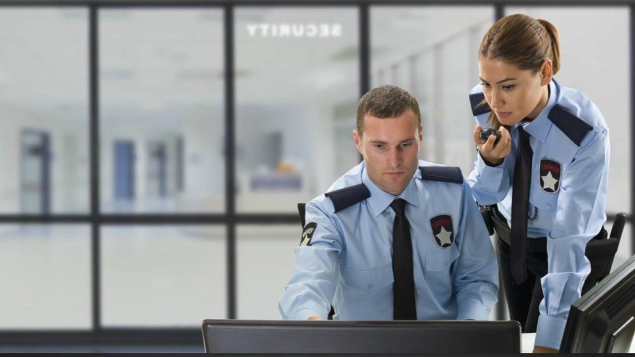 ISO 18788 el nuevo estándar internacional para la certificación de operaciones de seguridad privada