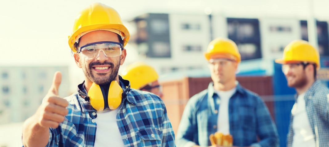 A partir de Junio de 2019 los contratantes estarán obligados a efectuar la retención de los aportes al Sistema de Seguridad Social Integral de los trabajadores independientes