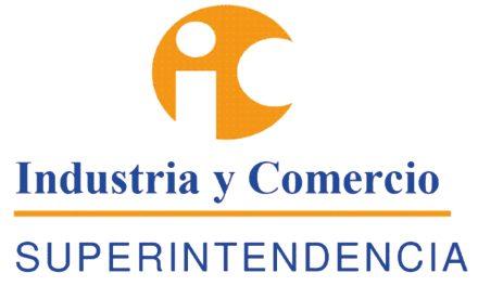 Superintendencia de Industria y Comercio denuncia Cartelización en examen de aptitudes psicométricas