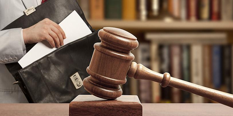 Obligatorio pago de incapacidades médicas: Corte