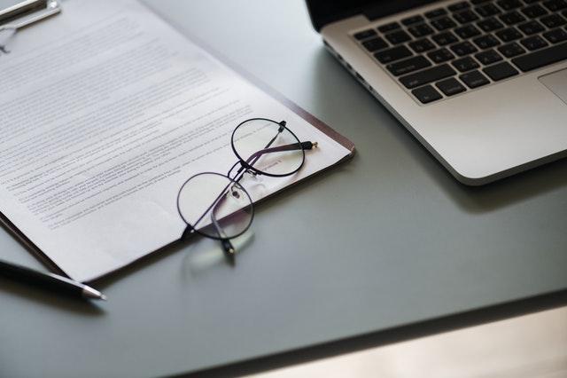 Lo que debe saber sobre la Norma ISO 45001