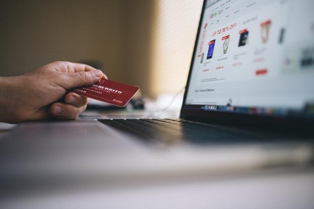Superfinanciera: Reglas de juego para protección de ciberseguridad e información de consumidores financieros