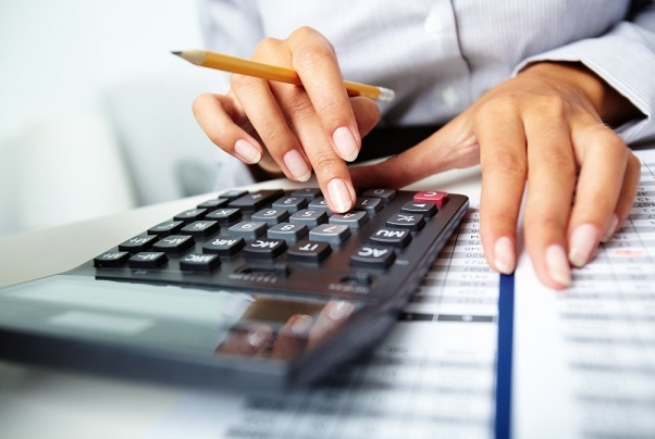10 Obligaciones tributarias que vencen en Septiembre