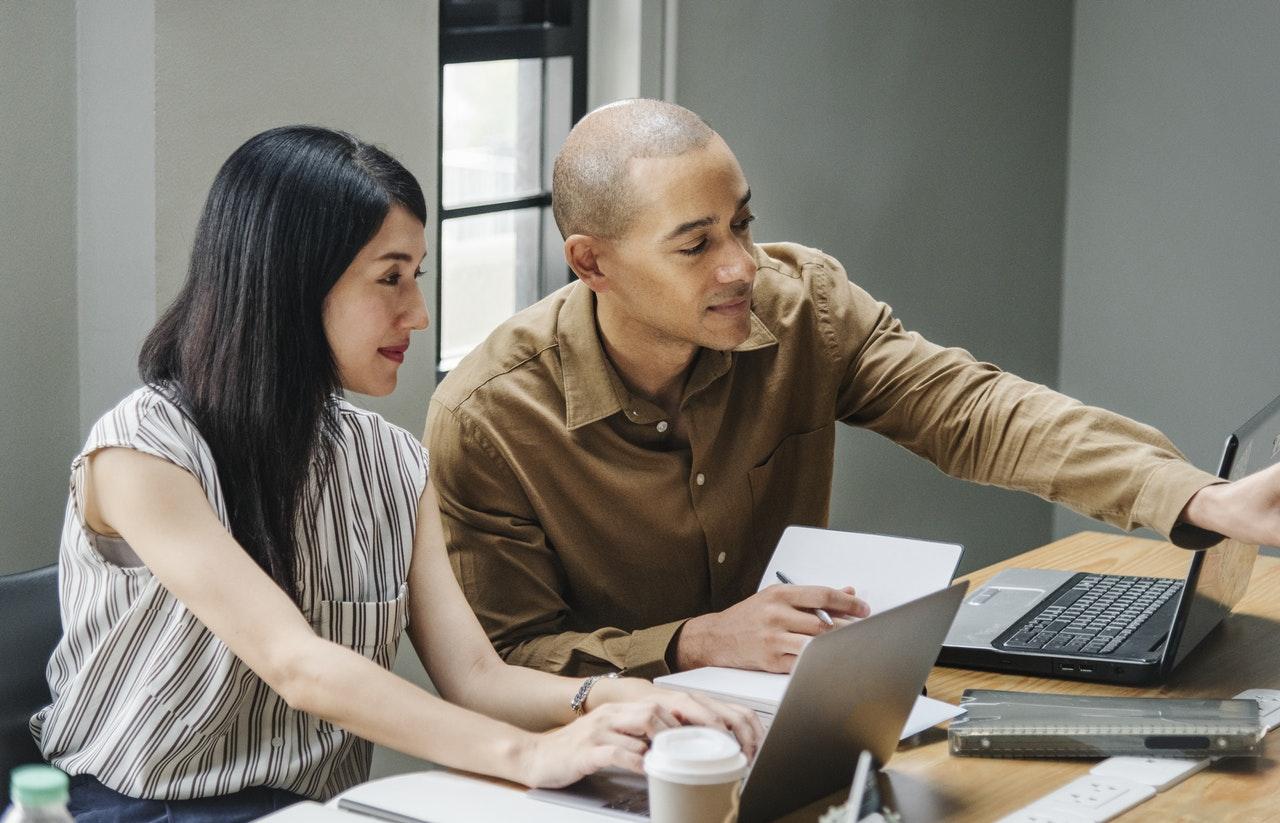¿Desea contratar practicantes en su empresa? Conozca las regulaciones dispuestas por Mintrabajo.