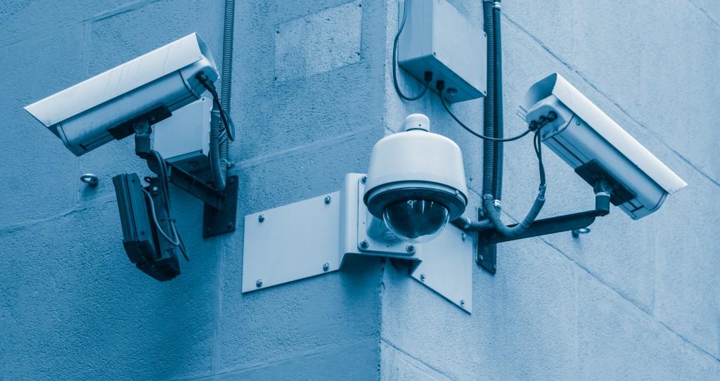 Recomendaciones para el manejo de datos personales recopilados por sistemas de videovigilancia.