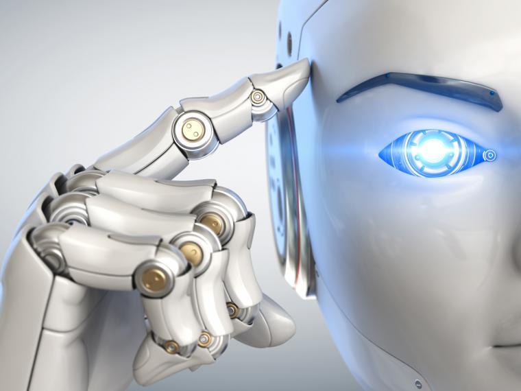 Cómo la Inteligencia Artificial está transformando la Videovigilancia