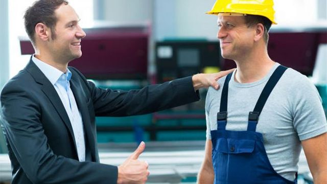 Mintrabajo: Empleadores deberán realizar registro de trabajadores migrantes en el (RUTEC)