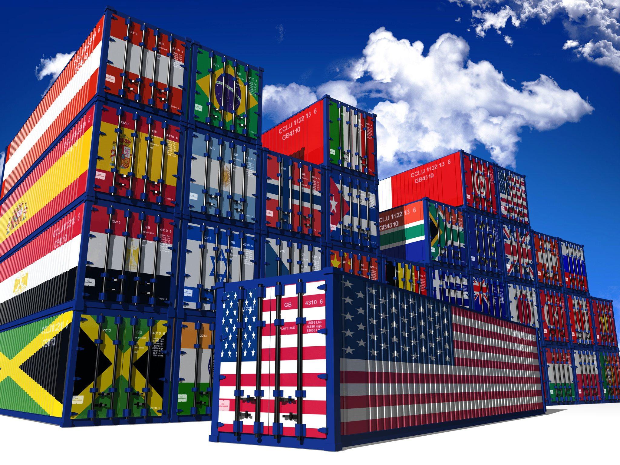 Ventanilla Única de Comercio Exterior -VUCE- Para Solicitudes de Registro y Licencias de Importación de equipos de Vigilancia
