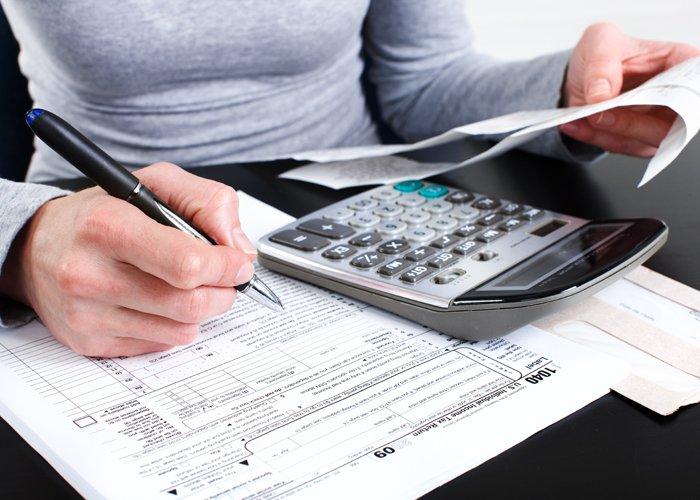 Fechas para declarar impuestos en el 2019
