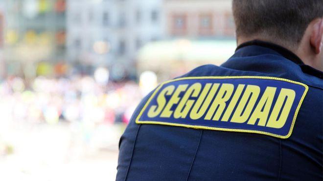 Supervigilancia informa tarifas para la contratación de servicios de vigilancia y seguridad privada para el año 2019