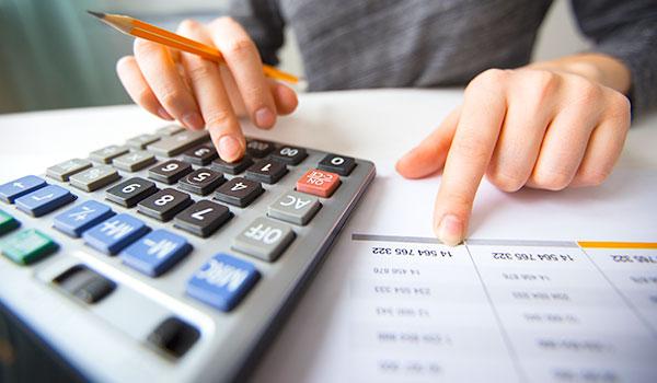 Tener revisor fiscal en 2019 ¿Quiénes están obligados?