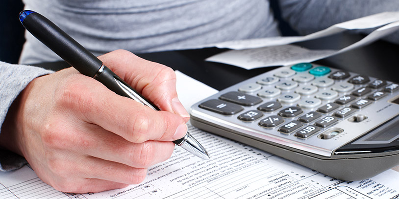 Supervigilancia fija fecha límite para el pago de la contribución y Reporte de Información Financiera
