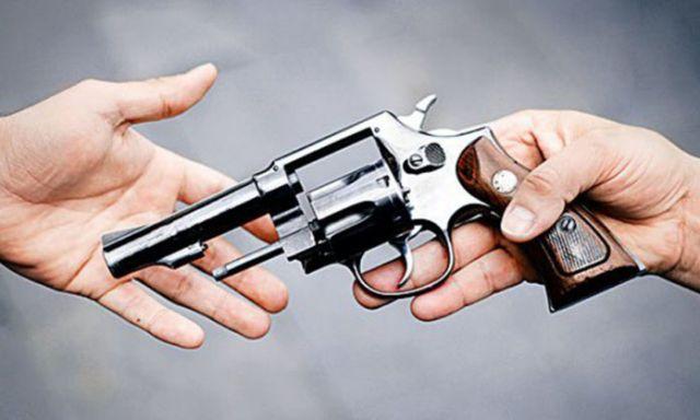 Lo que debe saber sobre el porte de armas en colombia
