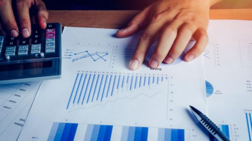 Supervigilancia: 30 de abril, plazo límite para presentar el Reporte de Información Financiera