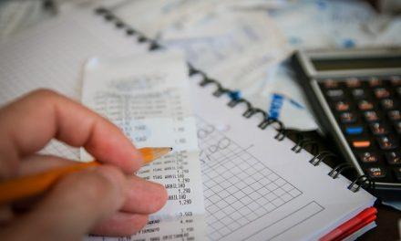 Trabajadores independientes deberán pagar sus aportes mes vencido a través de la Pila
