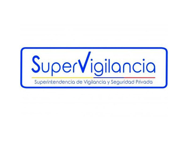 Supervigilancia: a partir del 15 de mayo empiezan a regir tasas por concepto de los servicios prestados a los vigilados y ciudadanos