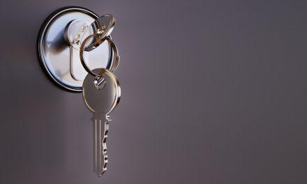 Proteja su hogar siguiendo estas recomendaciones de expertos en seguridad