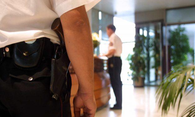 Hoy vence el plazo para que servicios vigilados paguen cuota de contribución