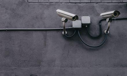 Sistemas de videovigilancia deben cumplir estándares internacionales