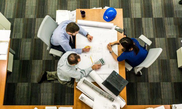 Empleadores colombianos pueden prevenir el estrés laboral en su equipo de trabajo