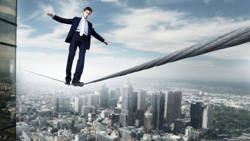 5 cosas que debes saber sobre los riesgos en las empresas y cómo actuar ante ellos